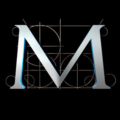 Merritt Productions logo
