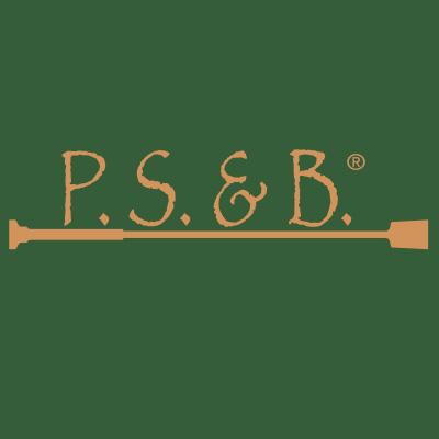 Ploughmans Belts Logo